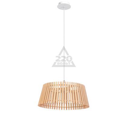 Светильник подвесной EGLO NAROLA 94015