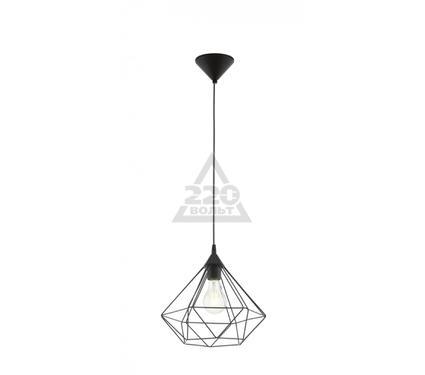 Светильник подвесной EGLO TARBES 94188