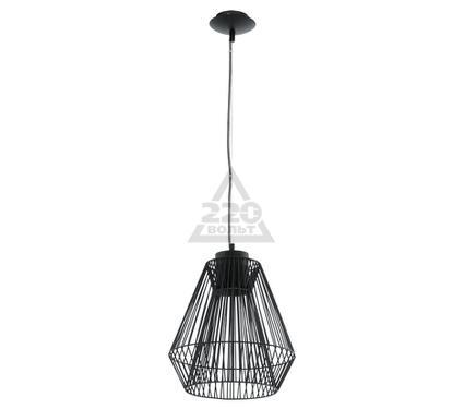 Светильник подвесной EGLO PIASTRE 94199