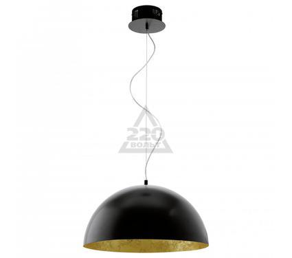 Светильник подвесной EGLO GAETANO 94228