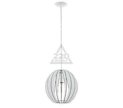 Светильник подвесной EGLO COSSANO 94438