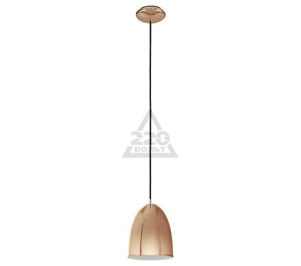 Светильник подвесной EGLO CORETTO 94744