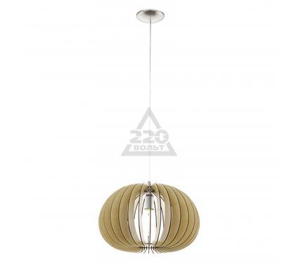 Светильник подвесной EGLO COSSANO 94767