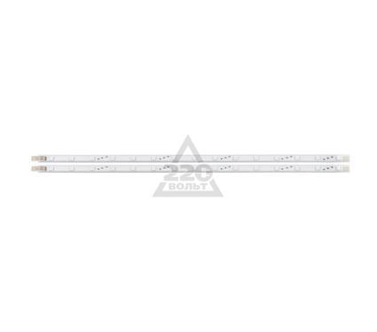 Лента светодиодная EGLO LED STRIPES-SYSTEM 92047