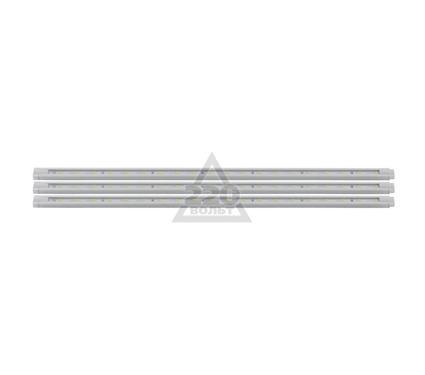 Лента светодиодная EGLO LED STRIPES-DECO 92051