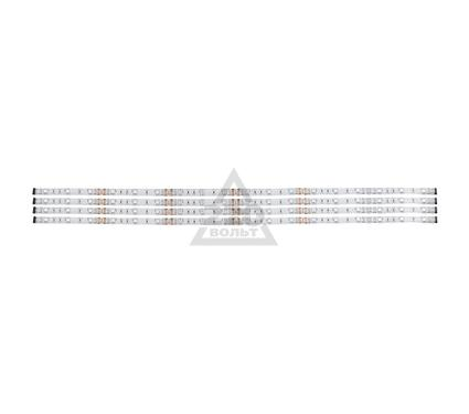 Лента светодиодная EGLO LED STRIPES-FLEX 92054