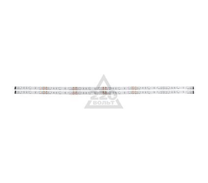 Лента светодиодная EGLO LED STRIPES-FLEX 92056