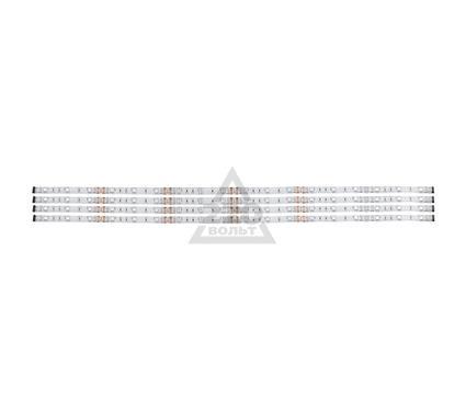 Лента светодиодная EGLO LED STRIPES-FLEX 92058