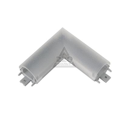Коннектор EGLO LED STRIPES-MODULE 92326