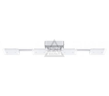 Лента светодиодная EGLO CARTAMA 94156