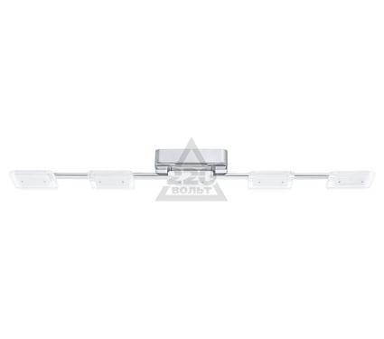 Лента светодиодная EGLO CARTAMA 94157