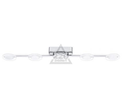 Лента светодиодная EGLO CARTAMA 94161
