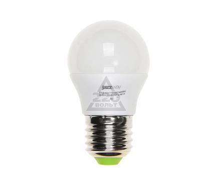 Лампа светодиодная JAZZWAY PLED-ECO-G45