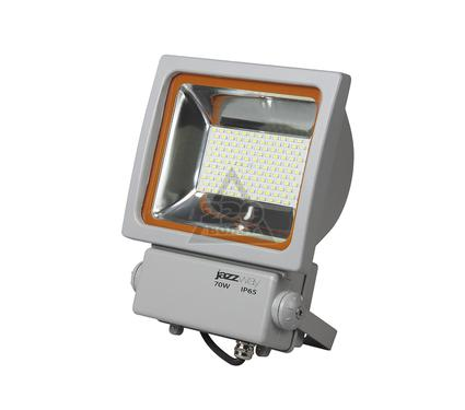 Прожектор светодиодный JAZZWAY PFL-SMD-70W