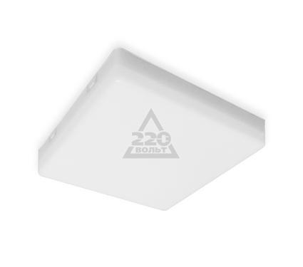 Светильник настенно-потолочный ESTARES NLS-15W AC175-265V 15W