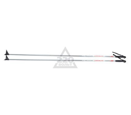 Лыжные палки KARJALA SPRINT
