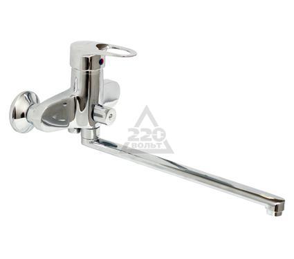 Смеситель для ванны ARGO 40-L35L/K BOSS