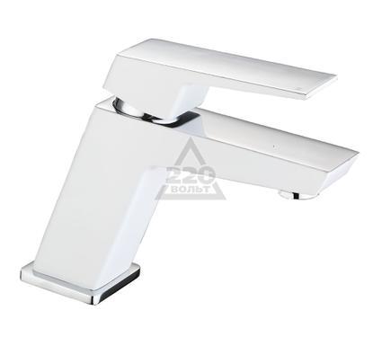 ��������� ��� �������� ARGO 35-04P GRANO white