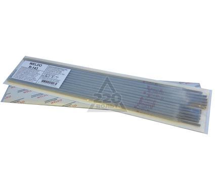Электроды для сварки WELDO R-143 3.25мм