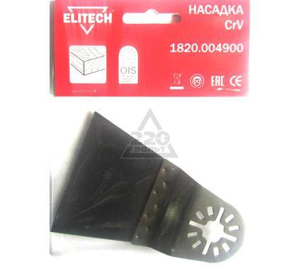 ������� ELITECH 1820.004900