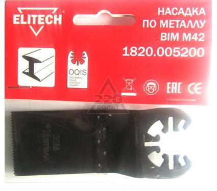 ������� ELITECH 1820.005200