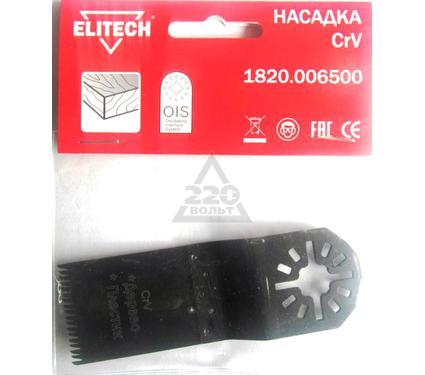������� ELITECH 1820.006500