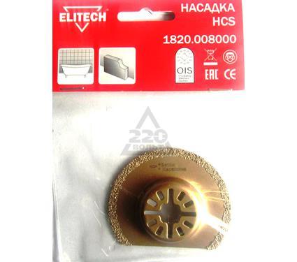 ������� ELITECH 1820.008000
