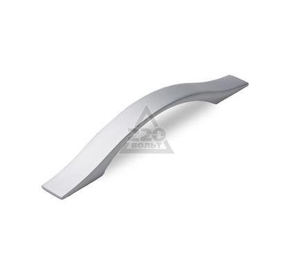 Ручка мебельная INRED IN.01.1034.128.SC