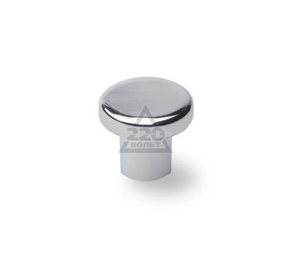 Ручка мебельная INRED IN.01.5006.0.PC