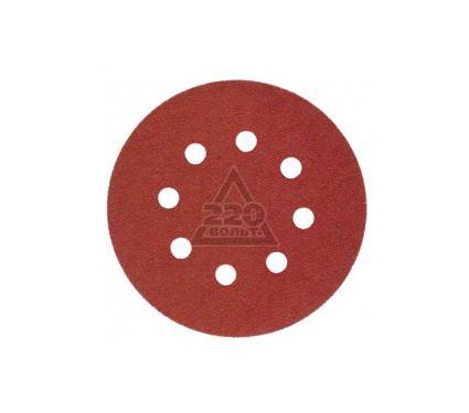 Круг шлифовальный MAKITA P-43555