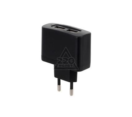Зарядное устройство INTER STEP 15354