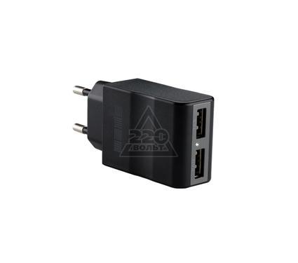 Зарядное устройство INTER STEP 30710