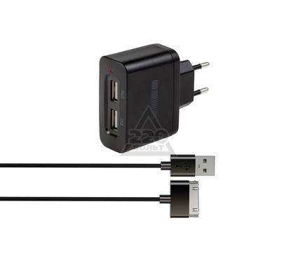 Зарядное устройство INTER STEP 21607