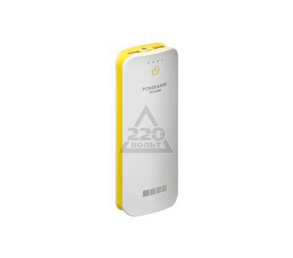 Аккумулятор INTER STEP PB16800 бл/жт