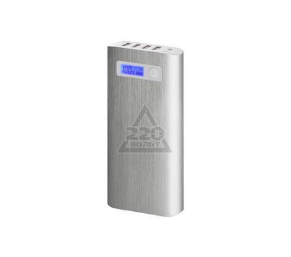 Аккумулятор INTER STEP PB240004U