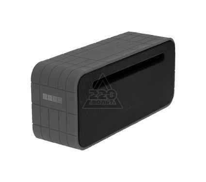 Портативная Bluetooth-колонка INTER STEP SBS-400B