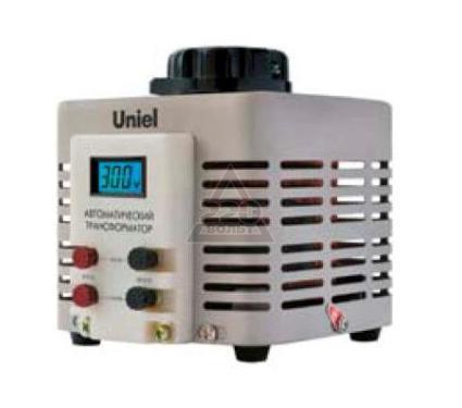 Трансформатор UNIEL U-TDGC2-3
