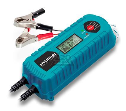 Зарядное устройство HYUNDAI HY 400
