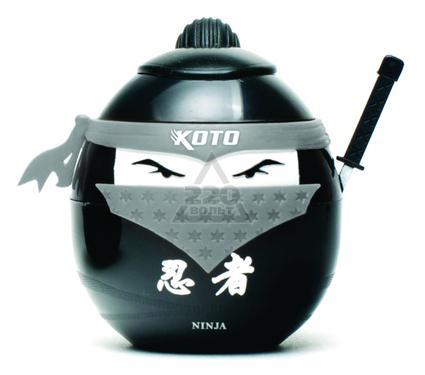 Ароматизатор KOTO FDC-002