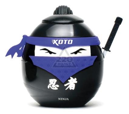 Ароматизатор KOTO FDC-005
