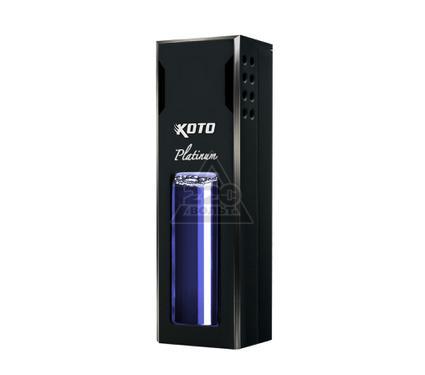 Ароматизатор KOTO FDL-109