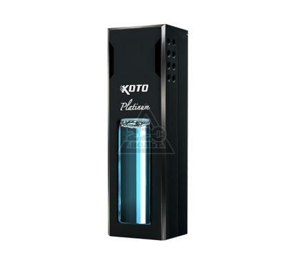 Ароматизатор KOTO FDL-121