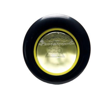 Ароматизатор KOTO FSH-5111
