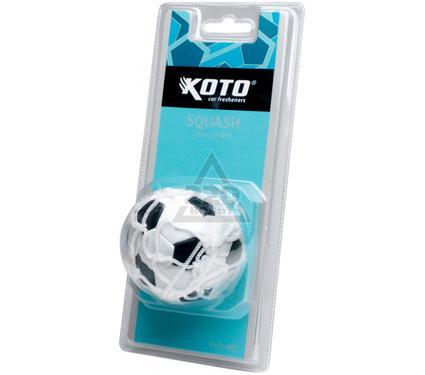 Ароматизатор KOTO FHT-005/FSH-402