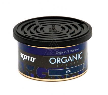 Ароматизатор KOTO FPO-103