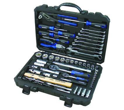 Набор инструментов FORSAGE 9808/4772-5