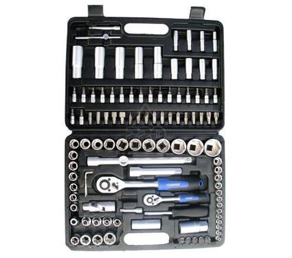 Набор инструментов FORSAGE 8993/41082-5(NEW Forsage)