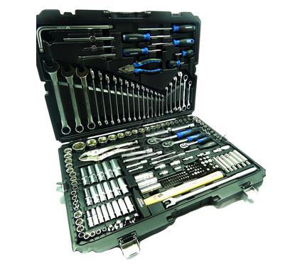 Набор инструментов FORSAGE 8769/42022-5