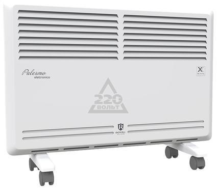 Конвектор ROYAL CLIMA REC-P1500E