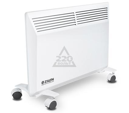 Конвектор ZILON ZHC-1500 SR2.0